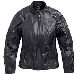 4H-D-Women's-AVA-RCS-Leather-Jacket