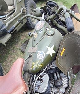4military261