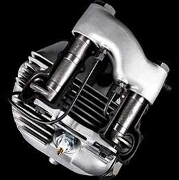 4motortechnic