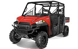 4polariscomvehicle