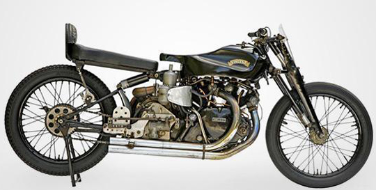 5-1949-Vincent-Black-Lightning-Supercharged.600x400