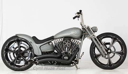 5-Thunderbike-Germany