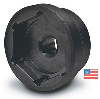 5516-XL-Sprocket-Nut-socket