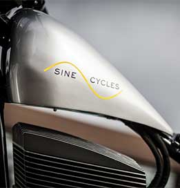 5Sinecycles