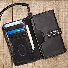 5Smartphone-Wallet