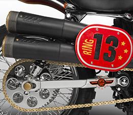6Harley-Davidson-Sportster-Scrambler-by-HD-Capital-Brussels---Dilbeek---Belgium-(20)