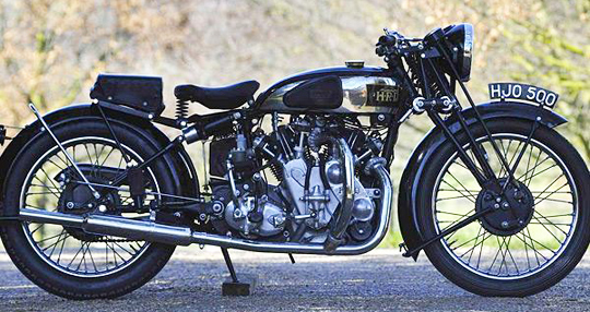 91938-vincent-hrd-series-a-rapide-bonhams.600x400