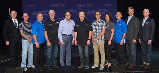 AIMExpo-MIC-Board-Members