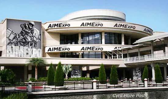 AIMExpo1
