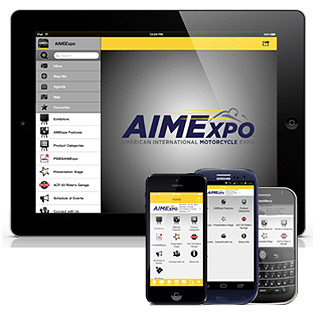 AIMExpoMobile