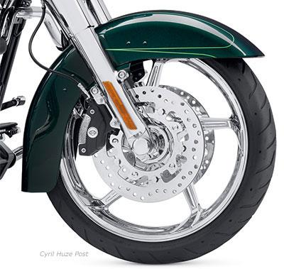 Aggressor-Custom-Wheels