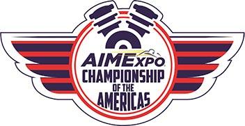 Aimexpo3