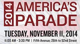 Americaparade2
