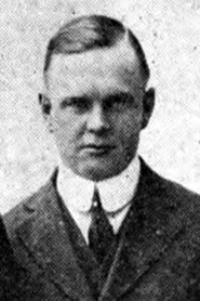 Arthur-Davidson-Sr