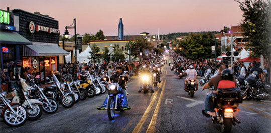 Bikes Blues Bbq 2015 Dates Bikes Blues u Bbq Annual