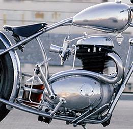 BSA500-2