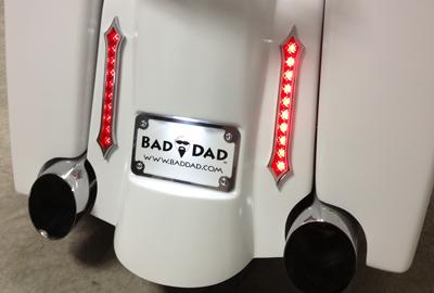 Bad-Dad-957-Taillights