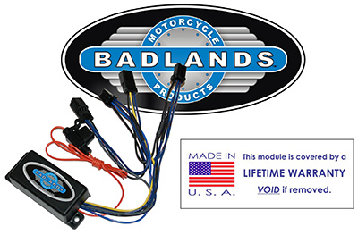 badlands-lifetime-warranty-pic