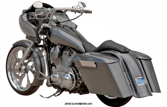Sportster bagger conversion data set baggster kit to turn your sportster into a bagger at cyril huze rh cyrilhuzeblog com custom altavistaventures Image collections