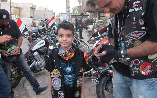 Baghdad3