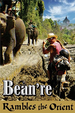Beanres_book-Front-Cover