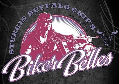 BikerBelles2013