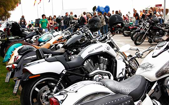 Bikerfest0