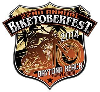 Biketoberfest2014