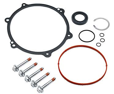 Black-Primary-Gasket