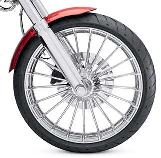 Breakout-Turbine-Wheel.2