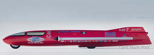 Bub-Seven-Streamliner2