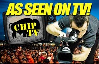 BuffaloChipTV