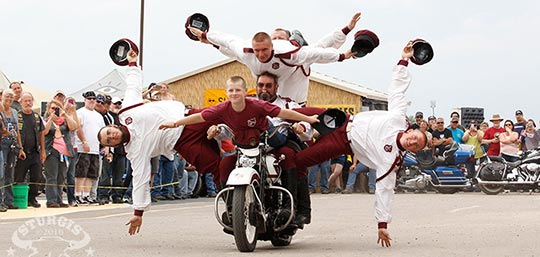 CROSSROADS-DAILY-BIKE-STUNTS-SEATTLE-COSSACKS