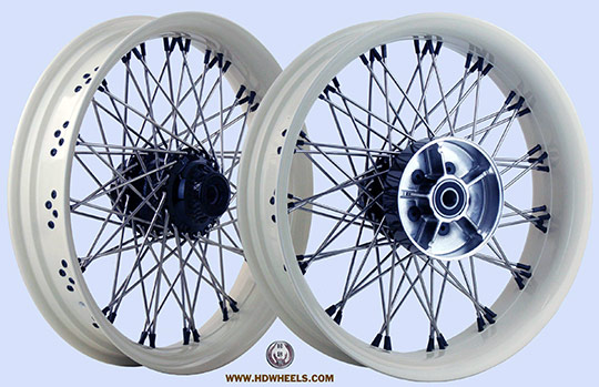 custom-wheels-for-indian-scout