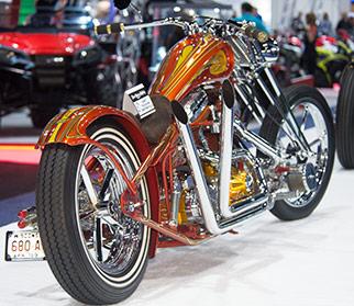 custom_bike1