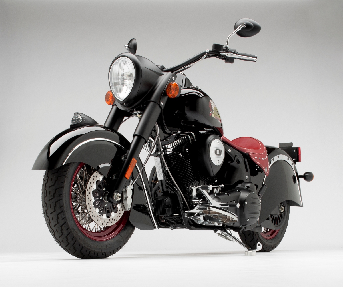 indian motorcycle Find indian motorcycles for sale on oodle classifieds join millions of people using oodle to find unique used motorcycles, used roadbikes, used dirt bikes, scooters.