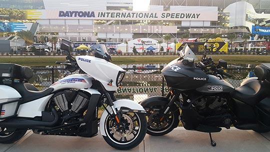 Daytona-VPM-2016
