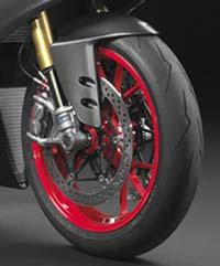 DucatiSenna3