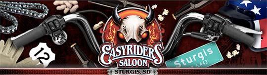 Easyriderssaloon1