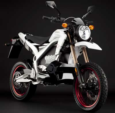 Electric-Motorcycle1