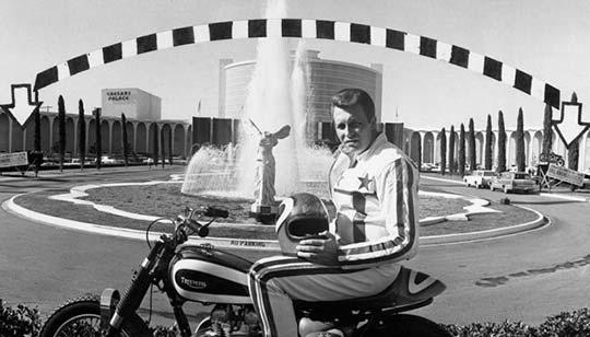 EvelKnievel1