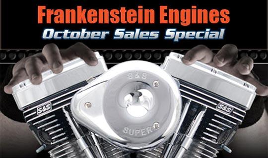 FrankensteinEngines