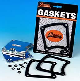 Gaskets2