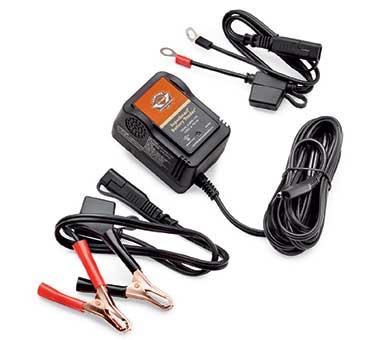 H-D-Compact-battery-Tender