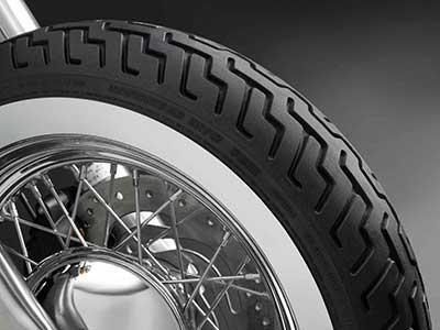 H-D-Dunlop-Tire
