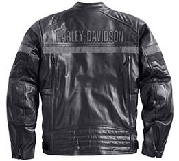 H-D-Men's-Evolution-Jacket-with-TVS-(back)-copy