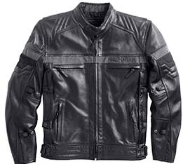 H-D-Men's-Evolution-Jacket-with-TVS-(front)-copy