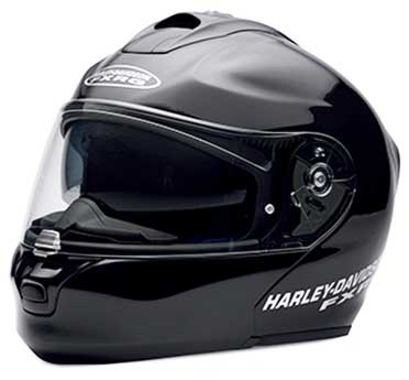 H-D-Mens-FXRG-Modular-Helmet-with-Sunshield-98244_13VM