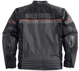 H-D-Men's-Innovator-Jacket-with-TVS-(back)-copy