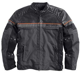 H-D-Men's-Innovator-Jacket-with-TVS-(front)-copy